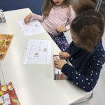 Wochenende in Bildern, Familienalltag, Leben mit Kindern, Mamablog