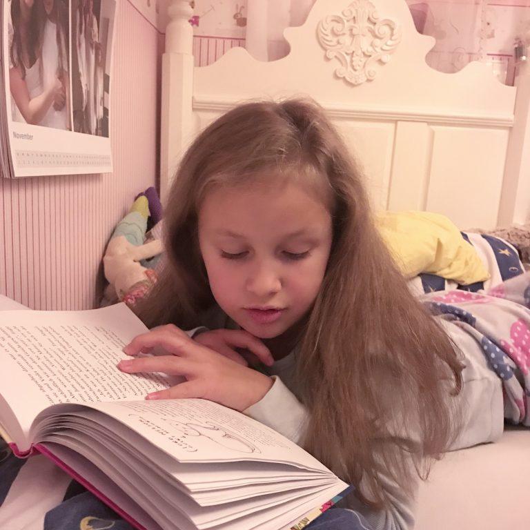 Freitagslieblinge, Leben mit Kindern, Achtsamkeit, achtsam durch die Woche, Lieblingsbuch, lieblingsessen, Familienalltag, linkparty