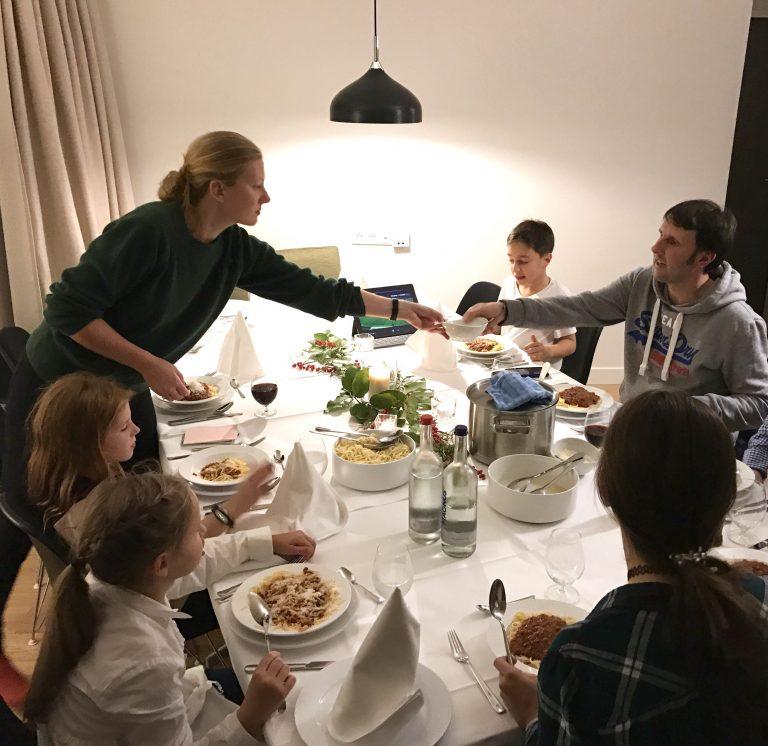 Hamburg mit Kindern, Citadines, Apart'hotel, Appartment, Michel, Städtereise, Urlaub mit Kind, Familienreise, Wochenendtrip, Leben mit Kindern, Reisetipps, Hamburg, was tun mit Kindern in Hamburg, Städtereisen mit Kindern, Citadines am Michel