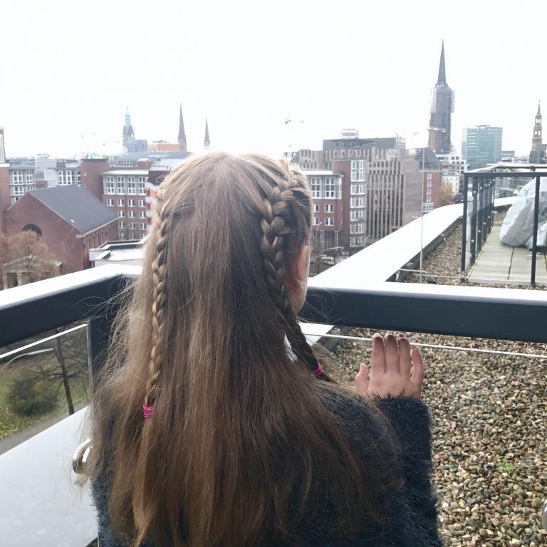 Hamburg mit Kindern, Citadines, Apart'hotel, Appartment, Michel, Städtereise, Urlaub mit Kind, Familienreise, Wochenendtrip, Leben mit Kindern, Reisetipps, Hamburg, was tun mit Kindern in Hamburg, Städtereisen mit Kindern