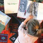 kartoffelliebe und weihnachtsbücher ::: 5 freitagslieblinge am 25. november 2016