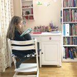 kindheitserinnerungen und neue namen ::: der stokke tripp trapp mit gravur