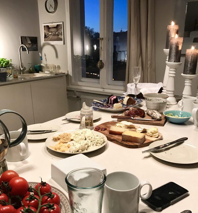 Wochenende in Bildern, Familienalltag, Leben mit Kindern, Fotos, wie Familien leben, Adventswochenende, erster Advent, Vorweihnachtszeit, Berlin, Einblicke, Mamablog