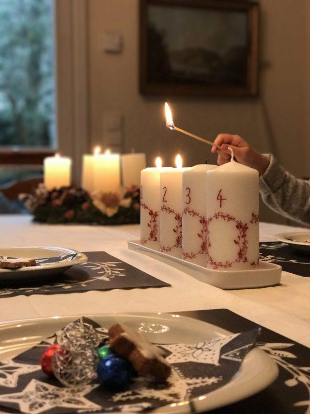 Gedenktag für alle verstorbenen Kinder, verwaiste Eltern, Trauer, Abschied, Loslassen, Sternenkinder, Nils, Melanie Garanin, Leukämie, Kaiserinnenreich, kleine Kaiserin, Verlust