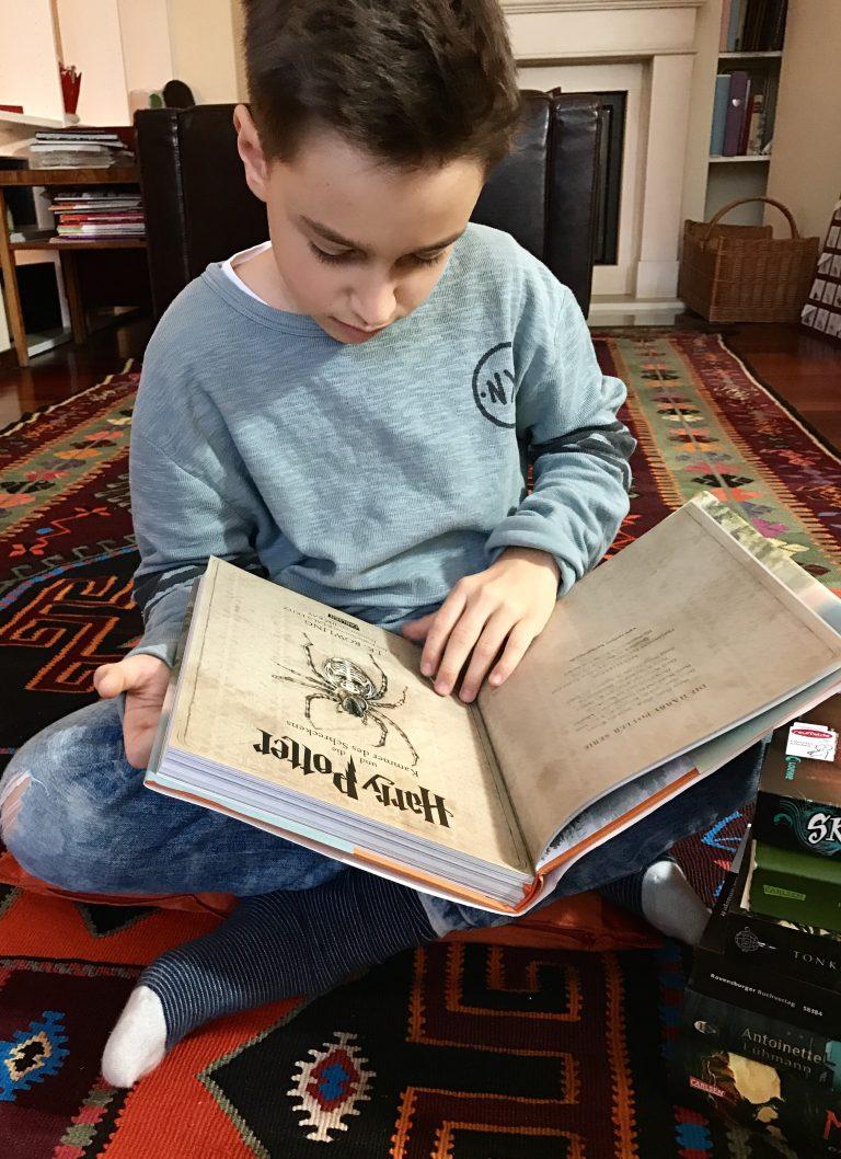 Buchtipps für Jungen, Lesetipps, book love, Zehnjährige, Kinderbuch, Leseratte, lesen macht schlau, leben mit Kindern,