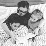 Freitagslieblinge, 5 Bilder für die Woche, Lieblingsbuch, Lieblingsessen, Inspiration der Woche, Achtsamkeit, Lieblingsmoment, Leben mit Kindern, Mama sein, Alltag, Familienalltag, Mindfulness, Dankbarkeit, Wochenrückblick