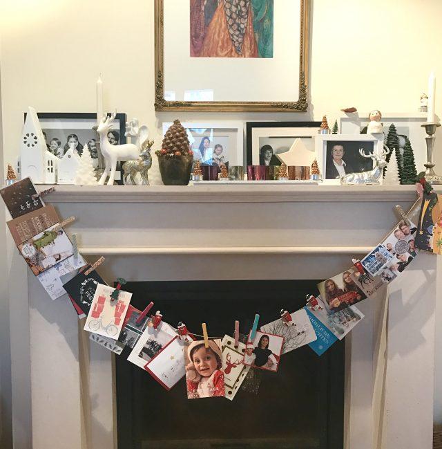 Weihnachtslieblinge, Freitagslieblinge, frohe Weihnachten, MArmeladenherzen, Plätzchen, Leben mit Kindern, Weihnachten feiern mit Kindern