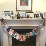 frohe weihnachten ::: weihnachtslieblinge & blogpause