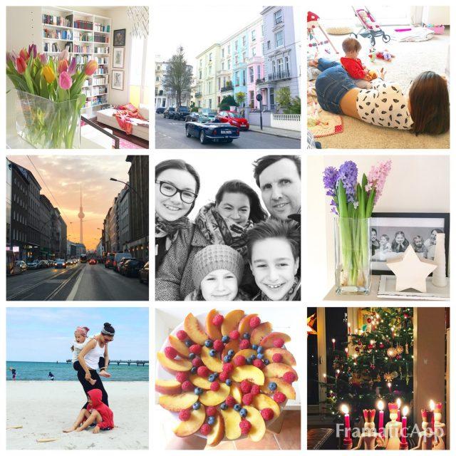 Freitagslieblinge, Weihnachtslieblinge, Weihnachten, Lieblingsbuch, Wochenrückblick, Jahresrückblick, Silvester, Leben mit Kindern, Famlilienalltag, Feste mit Kindern feiern