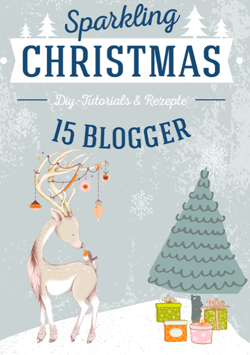 sparkling-christmas-blogger-ebook-cover