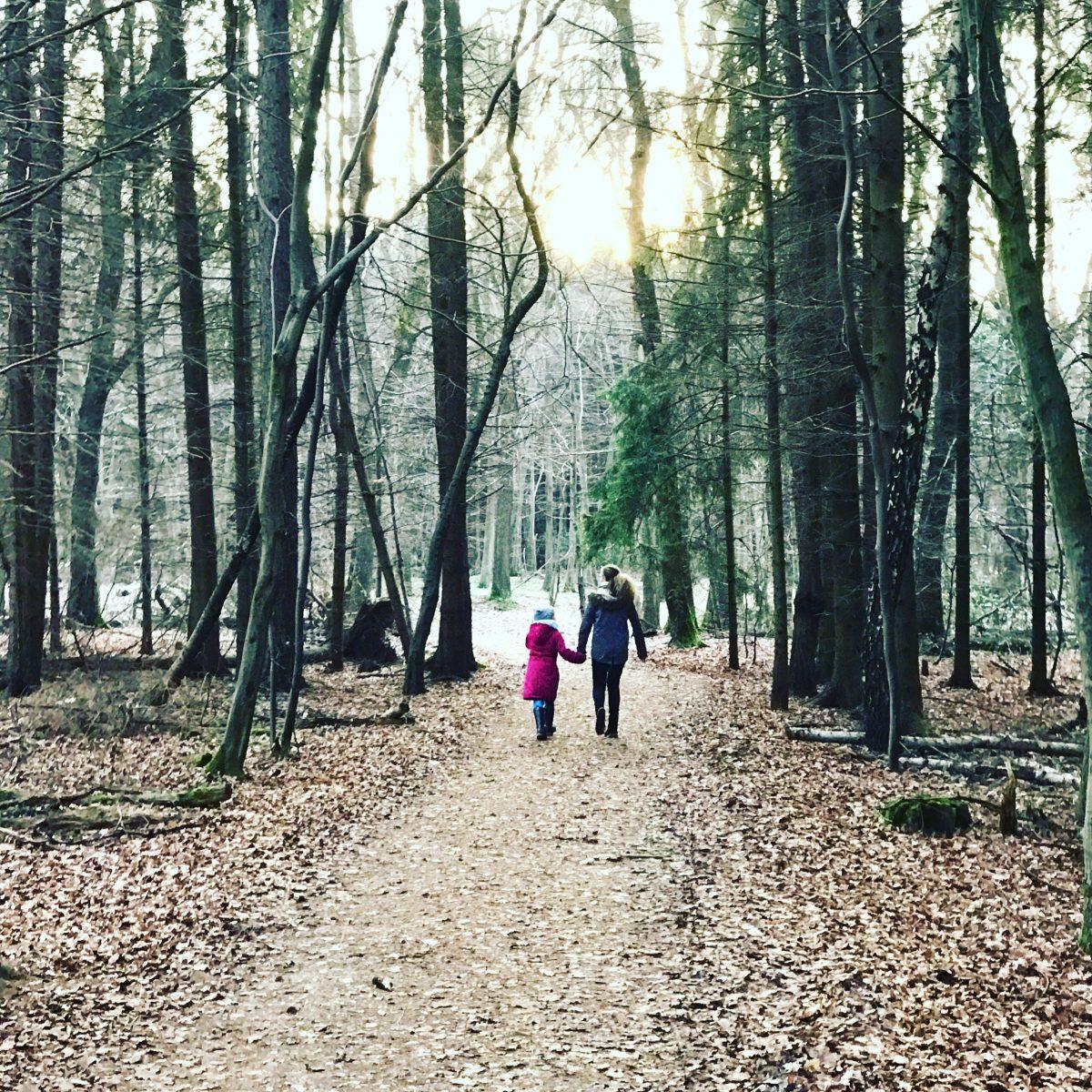 Wochenende in Bildern, Silvester, Rheinland, Besuch bei Freunden, Famimlienleben, Leben mit Kindern, zu Besuch, Reisen mit Kindern, unterwegs, Wochenrückblick