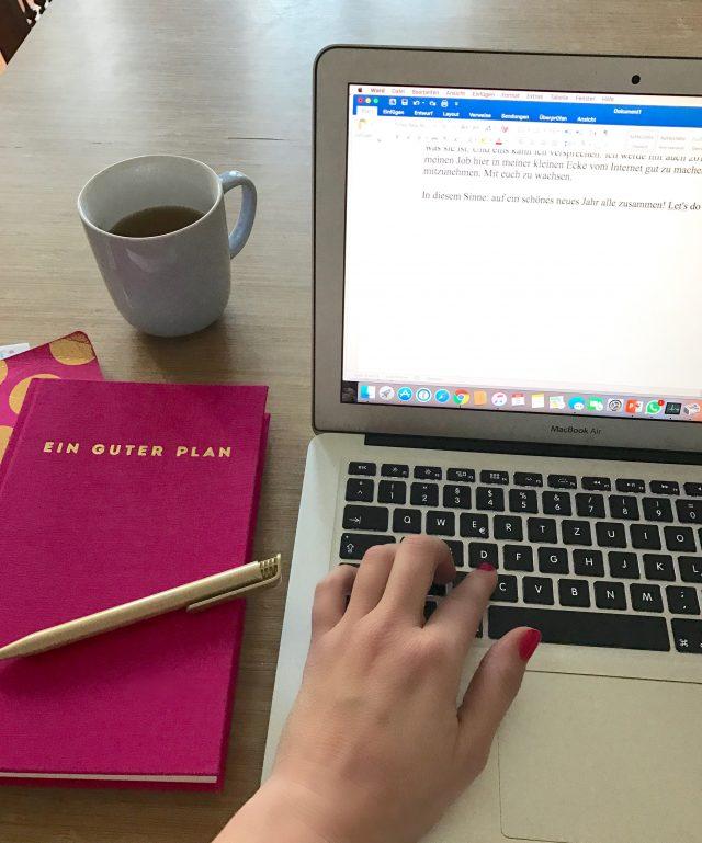 Neujahr, Vorsätze für 2017, Blog, Berlinmittemom, für meine Leser, was will ich ändern, Bucket List, Challenge, New Years Resolution, Mamablog