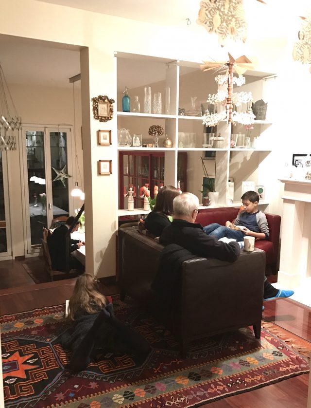 Wochenenden in Bildern, Familienalltag, Leben mit Kindern, Mamablog, Alltag, Rückblick, Wochenende, Frühstück, Famlilienzeit, Familienfrühstück