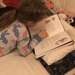 Freitagslieblinge, achtsam durch die Woche, Achtsamkeit, Wochenrückblick, Mamablog