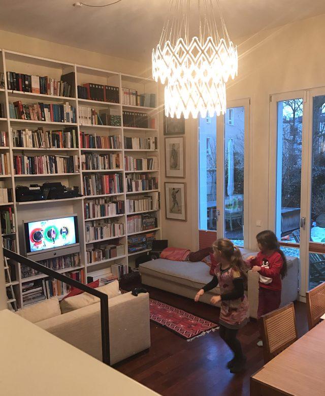 Wochenende in Bildern, Familienleben, Alltag, Leben mit Kindern, Mamablog, Linkparty, Geborgen Wachsen, Mamablogger, Elternblog, Höhlenbauen, Kissenschlacht
