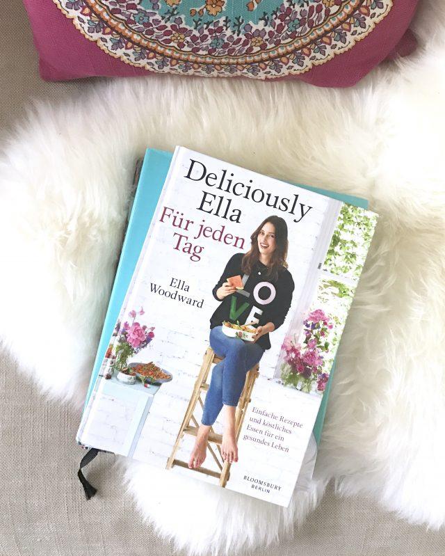 Freitagslieblinge, Freunde, leben mit Kindern, Familie, Wochenrückblick, achtsam durch die Woche, Achtsamkeit, Lieblingsmomente, Inspiration, Deliciously Ella