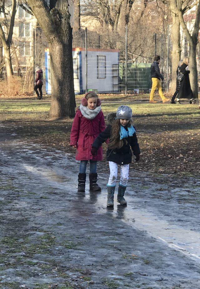 Wochenende in Bildern, Familienalltag, leben mit Kindern, Fotorückblick, Geborgen Wachsen