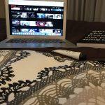 ich bin ein binge-watcher ::: meine liebsten serien auf netflix, teil 1