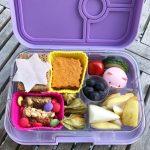 Yumbox Panino by Lunchboxdiary | berlinmittemom.com