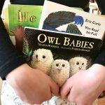 lieblingsbücher für kleine ::: unsere top-ten buchtipps für 2-jährige