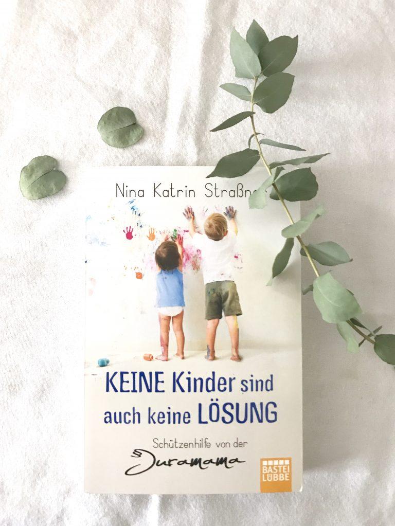 Keine Kinder sind auch keine Lösung | Berlinmittemom.com