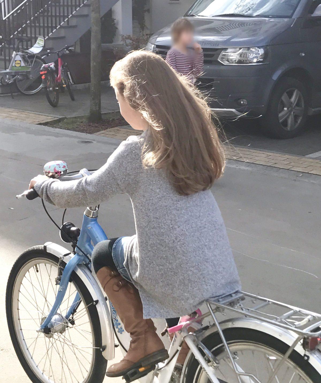 Fahrradfahren | Berlinmittemom.com