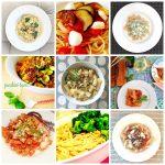 alle lieben nudeln! ::: 8 liebste pasta-rezepte für kinder