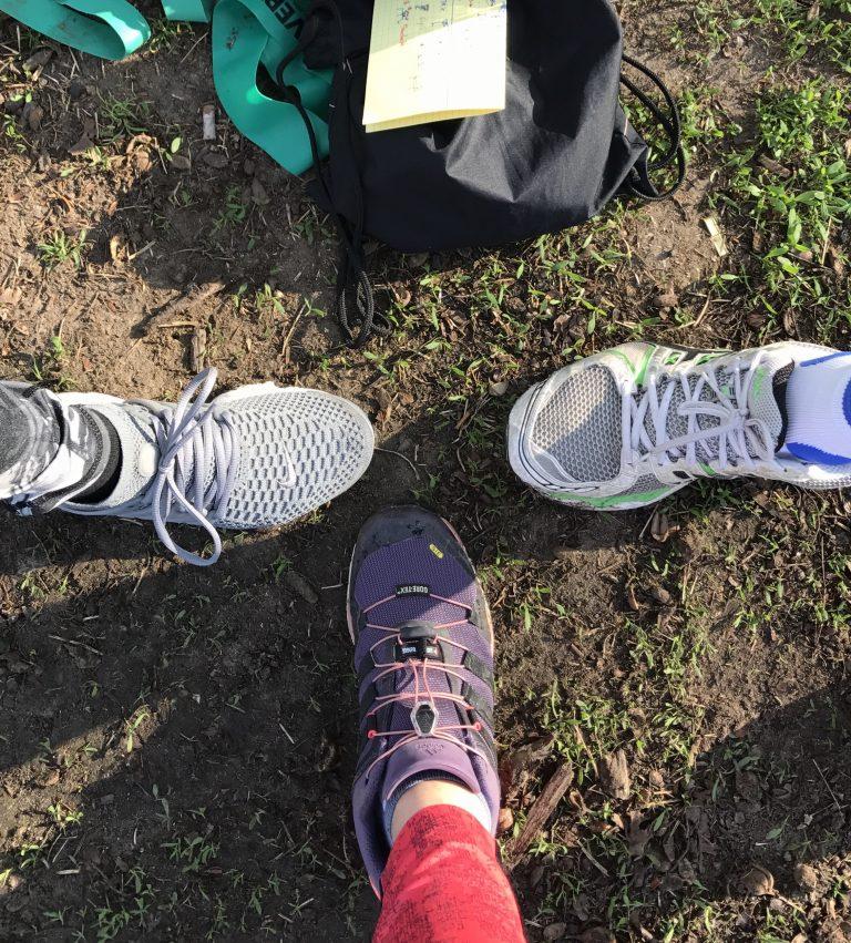 Wochenende in Bildern: Sport im Park | Berlinmittemom.com