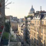 oh, paris! ::: wochenende in bildern