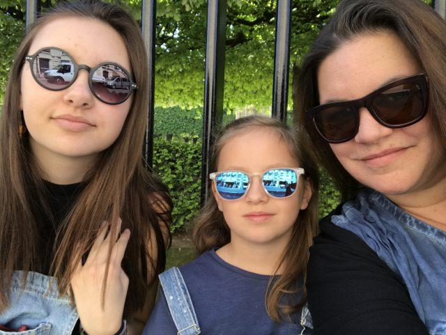 Sonnenbrillengirls | Berlinmittemom.com