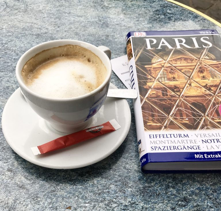Vis-á-vis Paris | Berlinmittemom.com
