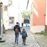 Spaziergang durch die Koblenzer Altstadt | Berlinmittemom.com
