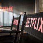 sitcom, drama und fantasy ::: liebste netflix-serien für teenager