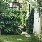 Urban Garden, Berlin | Berlinmittemom