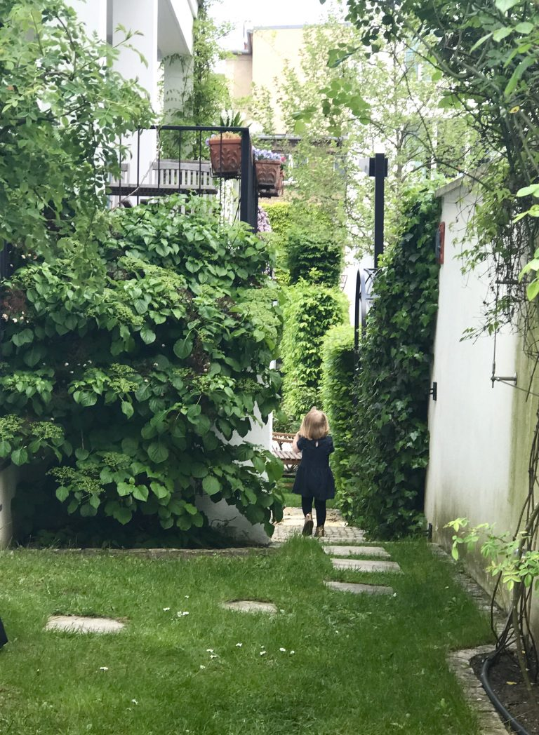 Urban Garden, Berlin | Berlinmittemom