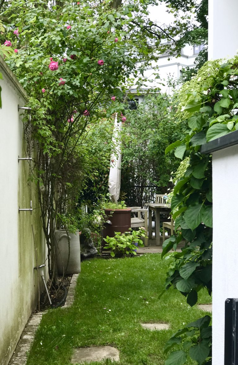 Urban Garden | Berlinmittemomc.com
