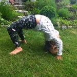 Yoga Baby | Berlinmittemom.com