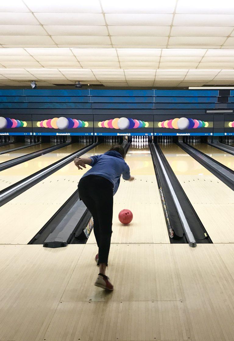 Bowling | Berlinmittemom.com