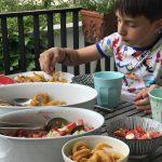 Gartenmomente & Liebe ::: 5 Freitagslieblinge am 16. Juni 2017