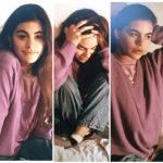 Über Selbstliebe und Selbstzweifel in der Pubertät ::: Mehr Mut zum Ich 2017