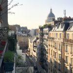 Vom Quartier Latin nach Nôtre-Dame und retour ::: Paris mit Kindern Pt. I