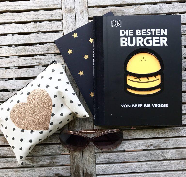 Beste Burger von Beef bis Veggie | Berlinmittemomm.com