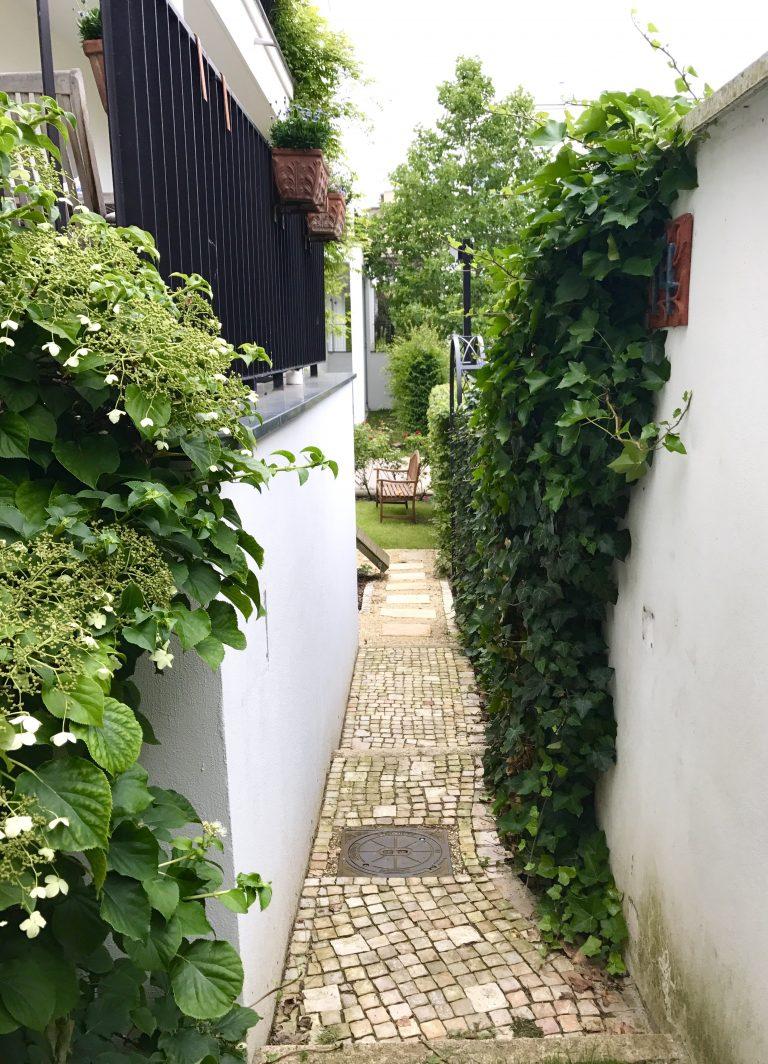Gartenliebe | Berlinmittemom.com