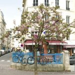 Spaziergang durch Montmartre | Berlinmittemom.com