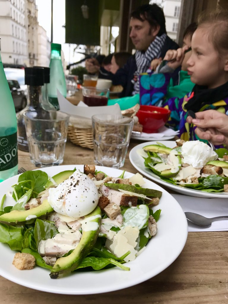 Tipp: Le Pain Quotidien | Berlinmittemom.com