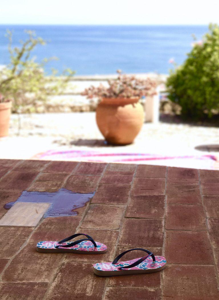 Mit Kindern an der Algarve | berlinmittemom.com