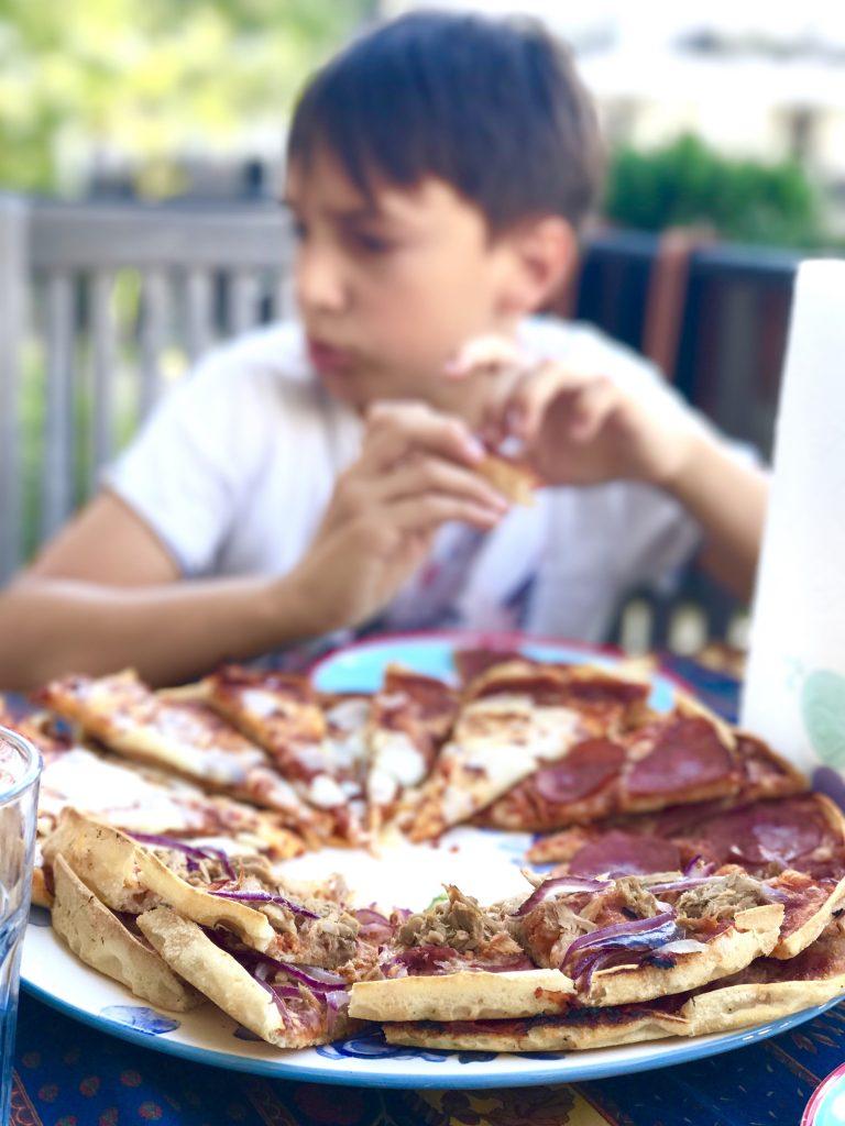 Pizza   berlinmittemom.com
