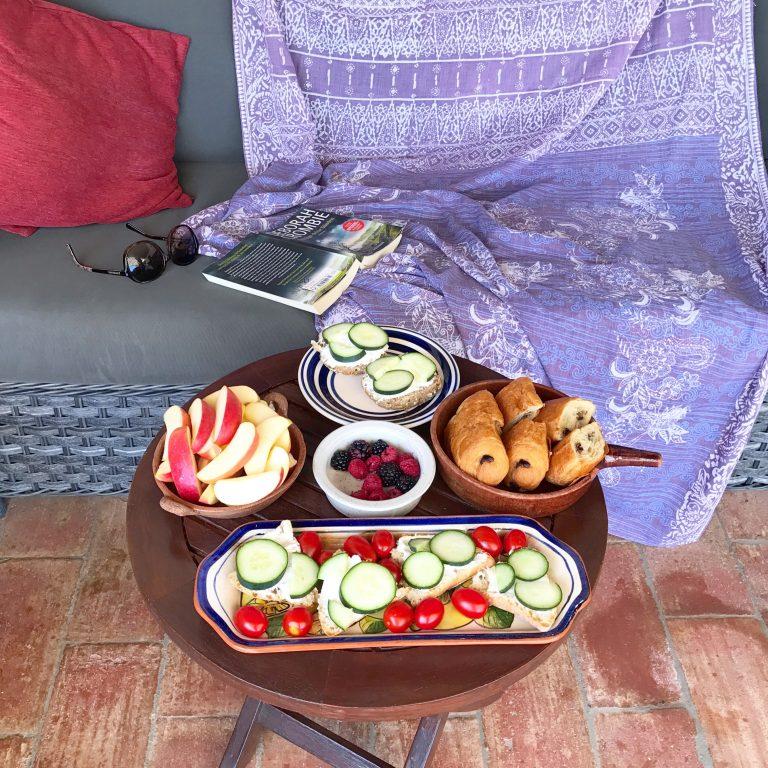 Snacktime auf portugiesisch | berlinmittmom.com