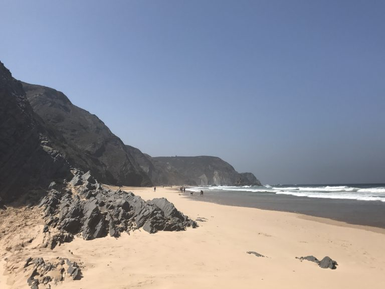 Praia Cordoama   berlinmittemom.com