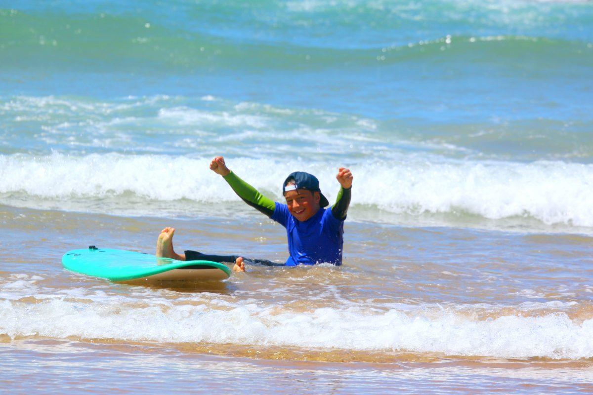 Surferboy | berlinmittemom.com
